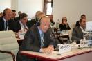 XI Forum Parlamentów Południowego Bałtyku (Schwerin, 2-4 czerwca 2013)
