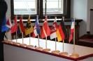 XI Forum Parlamentów Południowego Bałtyku