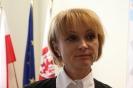 XII Sesja Sejmiku Województwa Zacodniopomorskiego. Wybór Anny Mieczkowskiej na Członka Zarządu WZP