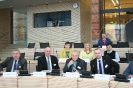 XIII Forum Parlamentów Południowego Bałtyku (Kilonia, 26-27 marca 2015)_1