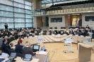 XIII Forum Parlamentów Południowego Bałtyku