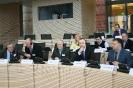XIII Forum Parlamentów Południowego Bałtyku (Kilonia, 26-27 marca 2015)_3