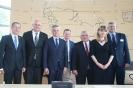 Zachodniopomorska delegacja na XIV Forum Parlamentów Regionalnych Południowego Bałtyku (Kilonia 12-14 czerwca 2016)-15