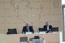 Zachodniopomorska delegacja na XIV Forum Parlamentów Regionalnych Południowego Bałtyku (Kilonia 12-14 czerwca 2016)-2