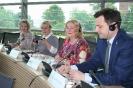 Zachodniopomorska delegacja na XIV Forum Parlamentów Regionalnych Południowego Bałtyku (Kilonia 12-14 czerwca 2016)-3