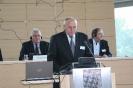 Zachodniopomorska delegacja na XIV Forum Parlamentów Regionalnych Południowego Bałtyku (Kilonia 12-14 czerwca 2016)-5