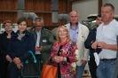 Zachodniopomorska delegacja na XIV Forum Parlamentów Regionalnych Południowego Bałtyku (Kilonia 12-14 czerwca 2016)-8