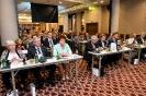 Sejmik Województwa Zachodniopomorskiego gospodarzem XV Forum Parlamentów Regionalnych Południowego Bałtyku w Szczecinie-2