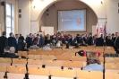 Pierwsze w historii regionalnego samorzadu wspolne obrady_1