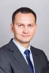 Rafał Rosiński