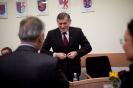 II Sesja Sejmiku Województwa Zachodniopomorskiego IV kadencji (7 grudnia 2010)