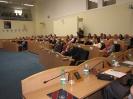 Konferencja Znak Gryfa