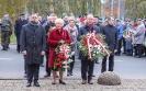 Radni województwa w Dzień Niepodległości-6