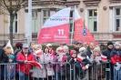 Radni województwa w Dzień Niepodległości-8