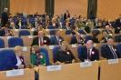 zachodniopomorska delegacja-10