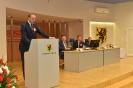 zachodniopomorska delegacja-11