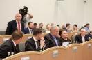 X sesja Sejmiku Województwa Zachodniopomorskiego VI kadencji (24 października 2019)-4