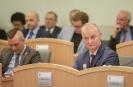 X sesja Sejmiku Województwa Zachodniopomorskiego VI kadencji (24 października 2019)-5