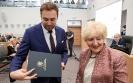X sesja Sejmiku Województwa Zachodniopomorskiego VI kadencji (24 października 2019)-7