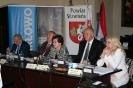 XI Sesja Sejmiku Województwa Zachodniopomorskiego (Darłowo, 26 kwietnia 2016)