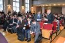 XXI Sesja Sejmiku Województwa Zachodniopomorskiego o stoczni (29 stycznia 2013)