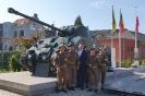 Zachodniopomorskie reprezentował wiceprzewodniczący sejmiku Zbigniew Chojecki -3